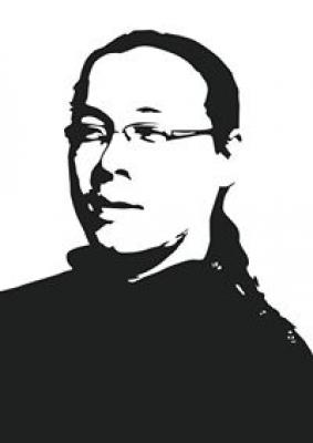 JasonWang1