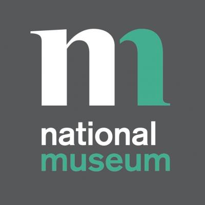 nationalmuseumswe