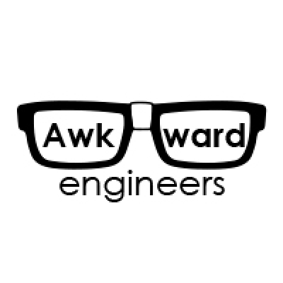 Awkward Engineers