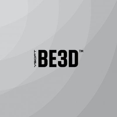 Be3D.cz