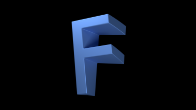 Fjodor_NL