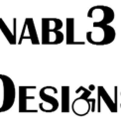 Canabl3d