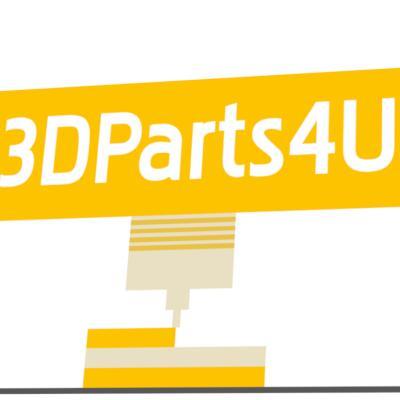 3DParts4U