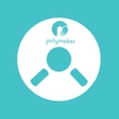 polymaker3D