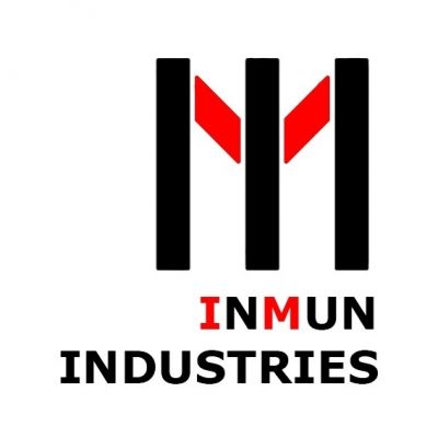 Inmun Industries