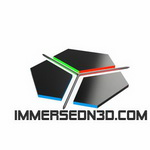 ImmersedN3d