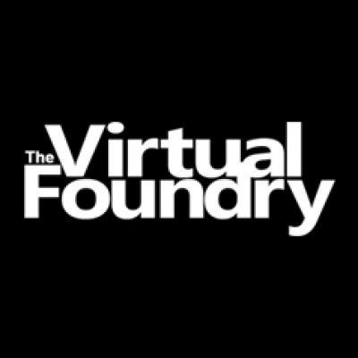 TheVirtualFoundry