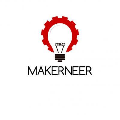 Makerneer