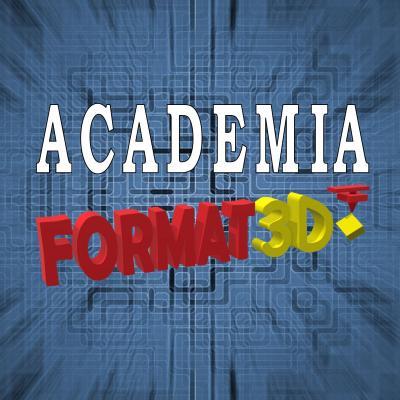 Format3D