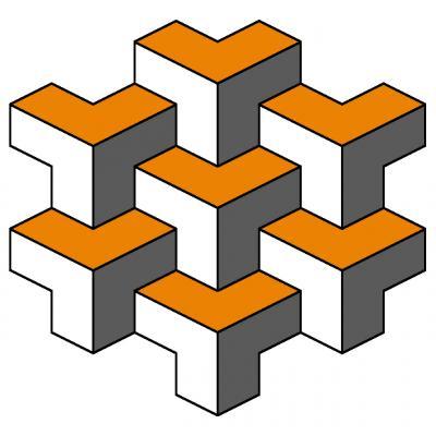MxLab Designs