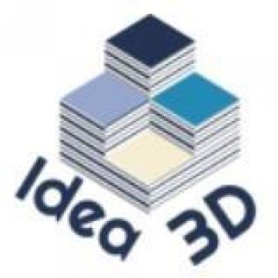 IDEA3D_italy