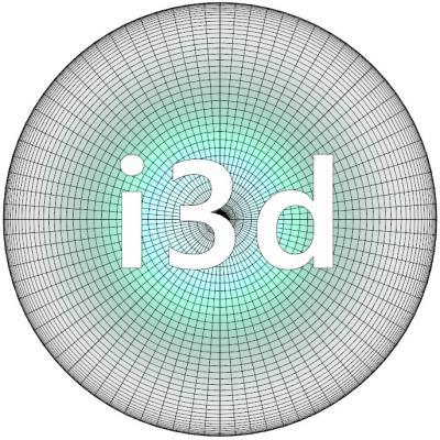 ilmar3designs