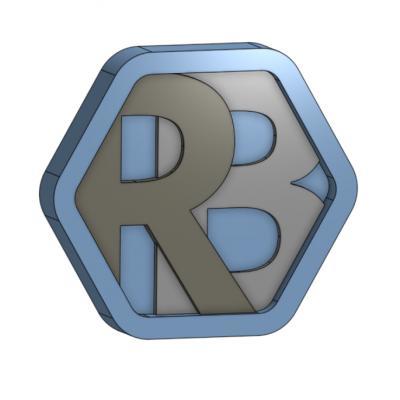RobagoN