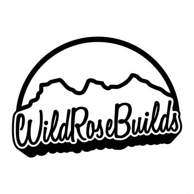 WildRoseBuilds