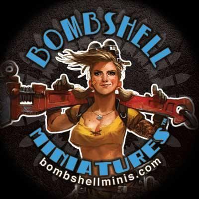 BombshellMinis
