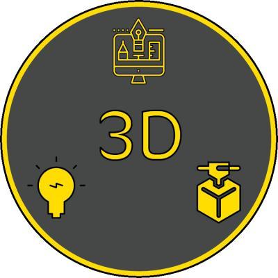 IDeMa 3D