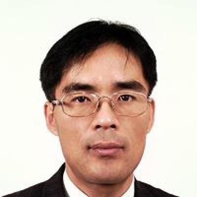 DoowonKim