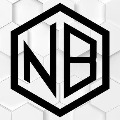 NeatherBot