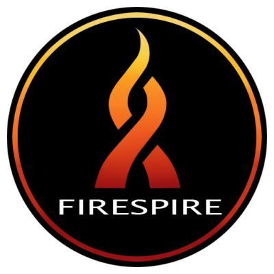 Firespire