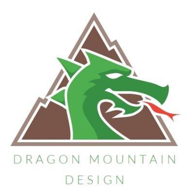 DragonMountainDesign