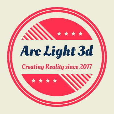 ArcLight3d