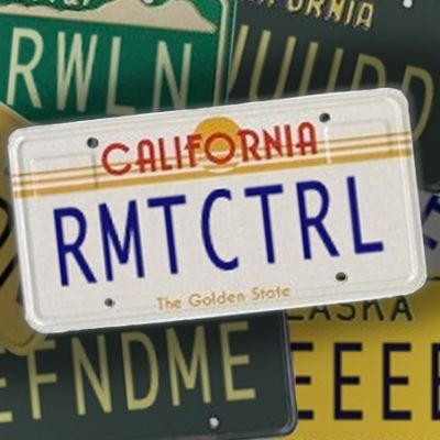 RMTCTRL