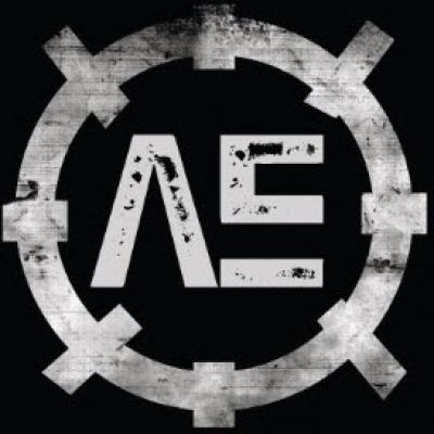Alter3go