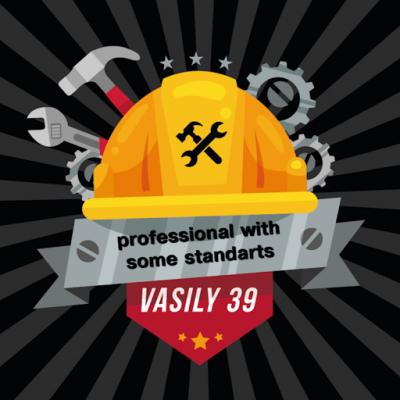 vasily39
