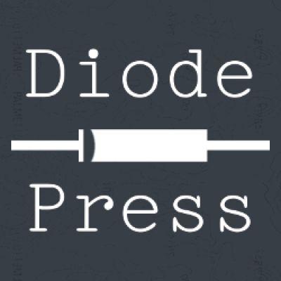 diodepress