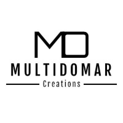 Multidomar