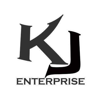 K & J Enterprise, LLC