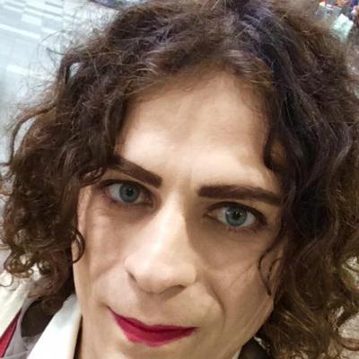 Michela Agnese Badia