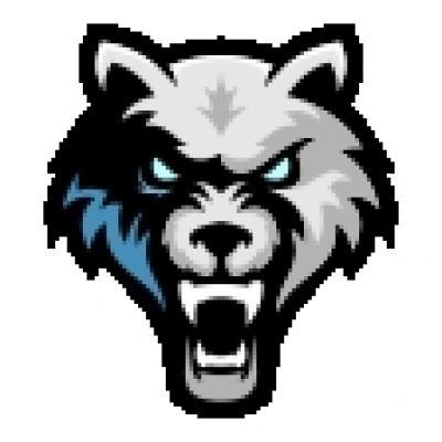 wolfies workshop