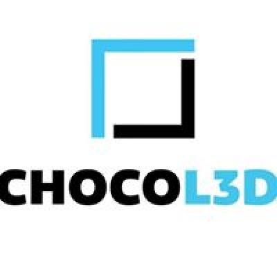 ChocoL3D