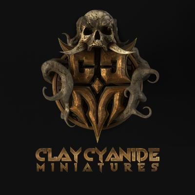 ClayCyanide