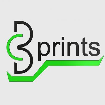 CBprints