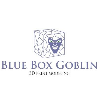 blueboxgoblin