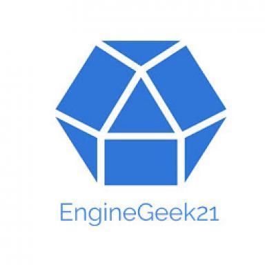 EngineGeek21