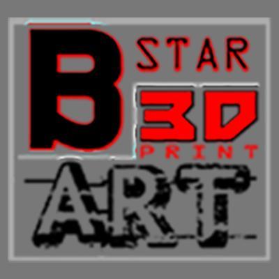 bstar3Dart
