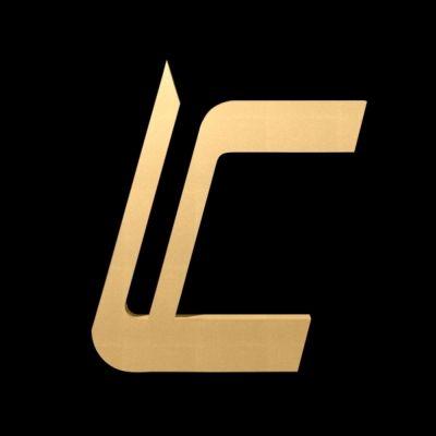 LCdesign