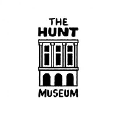 HuntMuseum