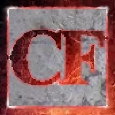 CannonFodder5