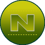 nakwada