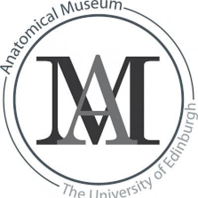 AnatomicalMuseum