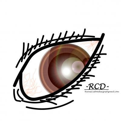 -RCD-
