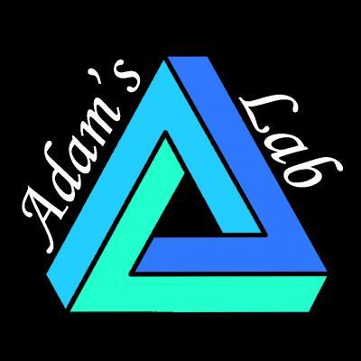 Adam's Lab