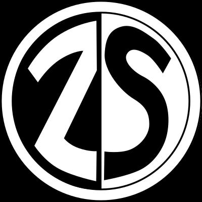 zanzastoys