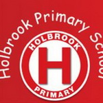 Holbrook Primary