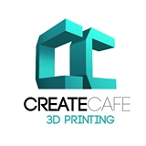 CreateCafe3D