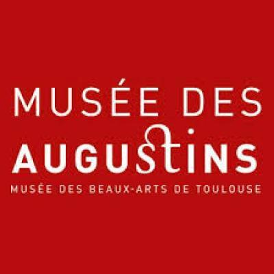 Augustins